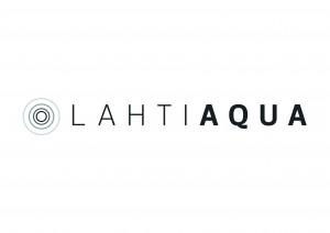 lahtiaqua_logo_CMYK_primary horizontal